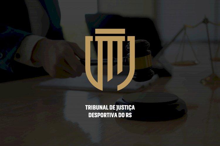 CIRCULAR FIFA no. 1682 e RECOMENDAÇÃO STJD nº 01/2019