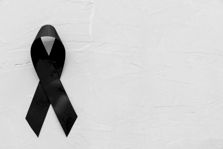 Nota de pesar – Dr. Álvaro Marcos Paganotto