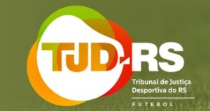 Novo site do TJD-RS